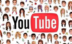CEO của YouTube giải thích về tình trạng kiếm ăn khó khăn trên nền tảng, nhưng bỏ ngoài tai những kênh YouTube nhỏ lẻ