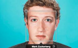 Facebook bị vướng vào một vụ kiện tập thể vì tính năng nhận diện khuôn mặt