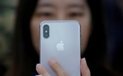 Muốn dễ kiếm việc tại Trung Quốc, hãy gửi CV bằng iPhone thay vì điện thoại Android