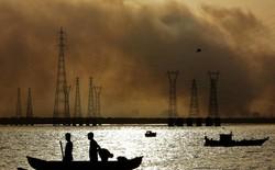 Con số gây sốc: 95% dân cư toàn thế giới đang phải sinh sống trong bầu không khí dưới mức tiêu chuẩn
