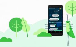 Grasshopper - ứng dụng dạy lập trình trực quan, miễn phí đến từ Google