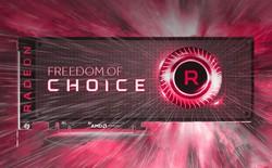 """AMD """"phản pháo"""" kêu gọi cạnh tranh công bằng trước chương trình hợp tác GPP của Nvidia"""