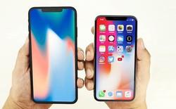Ming-Chi Kuo: iPhone màn hình LCD 6.1 inch ra mắt năm nay chỉ có giá 550 USD, có phiên bản hai SIM