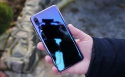 Huawei từng muốn ra smartphone tai thỏ trước Apple nhưng sợ thất bại nên thôi