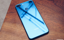 Đánh giá Honor 9 Lite: Chiếc smartphone dành cho tất cả mọi người
