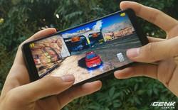 Đánh giá hiệu năng chơi game trên Redmi Note 5 Pro: Snapdragon 636 thể hiện ra sao trước PUBG, Liên Quân Mobile và Asphalt 8?