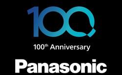 Panasonic - Ông già 100 tuổi chuyển mình tìm lại ánh hào quang xưa