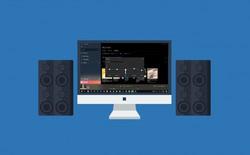 Với tính năng mới này, bạn sẽ nghe nhạc được hay hơn trên Windows 10 Spring Creators