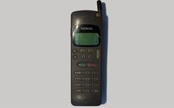 HMD chuẩn bị hồi sinh Nokia 2010?