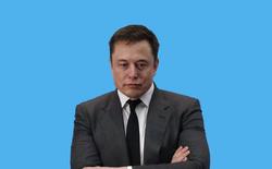 Bằng chứng cho thấy khả năng Tesla sắp phá sản là thật và nó sẽ đến rất bất ngờ