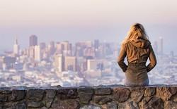 """15 sự thật thú vị về """"sapiosexual"""" - những con người yêu chuộng trí tuệ hơn vẻ đẹp bên ngoài"""