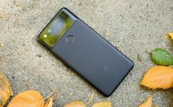 Google đang chế tạo chiếc smartphone Pixel có mức giá tầm trung dành cho thị trường mới nổi