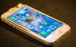 Trò chơi mèo đuổi chuột giữa Apple và các nhà sản xuất công cụ mở khóa iPhone