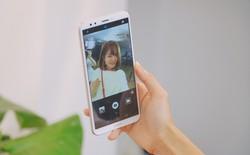 """Tận hưởng cuộc vui trọn vẹn hơn với những tiện ích cực """"cool"""" trên Huawei Y7 Pro 2018"""