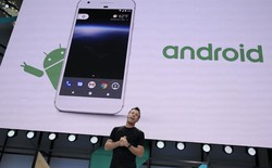 Google sắp ra mắt một ứng dụng nhắn tin hoàn toàn mới cho Android, kẻ thách thức Apple iMessage và thay thế hoàn toàn SMS