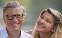 Những bức ảnh giản dị đến khó tin của những tỷ phú giàu nhất thế giới