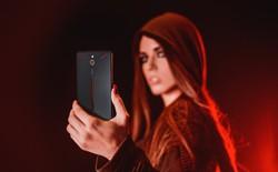 Smartphone chuyên game Red Magic của Nubia chính thức ra mắt, 8GB RAM, chip Snapdragon 835, giá chỉ 399 USD