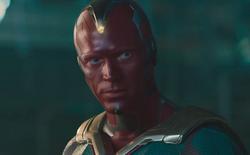 Shuri cứu chữa Vision, dạy cho Bruce Banner về công nghệ của Wakanda trong clip mới nhất về Avengers: Infinity War