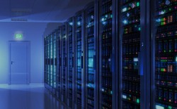 Lựa chọn nền tảng server cho doanh nghiệp: Máy chủ vật lý, VPS hay Cloud Server?