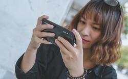 Cảm nhận sau 2 tuần sử dụng Huawei Nova 3e: Rất đáng để sở hữu trong tầm giá 6 triệu