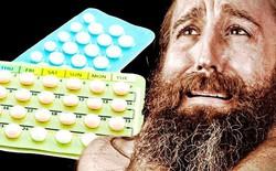 """Chúng ta đã ở rất gần loại thuốc viên """"tắt tinh trùng"""" để tránh thai cho nam mà không gây tác dụng phụ"""