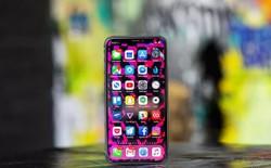 """LG không thể cung cấp đủ số lượng màn OLED cho iPhone X, cuộc """"đào tẩu"""" của Apple khỏi Samsung lại thêm phần khó khăn"""