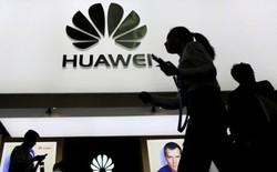 Huawei nuôi tham vọng ra mắt trợ lý ảo AI với khả năng cảm nhận cảm xúc của người dùng