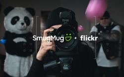 SmugMug mua lại Flickr, CEO tiết lộ mong muốn duy trì cộng đồng chia sẻ ảnh tiên phong, đã là văn hóa của Internet này