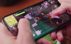 Mỹ: Fortnite bị chặn truy cập tại trường học, nhiều học sinh sẵn sàng sử dụng VPN hoặc 3G/4G để chơi game trong giờ