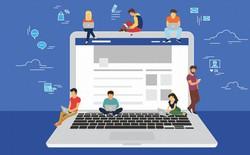 Facebook khẳng định người dùng không phải là sản phẩm và chỉ thu thập thông tin của họ để nâng cao trải nghiệm dịch vụ