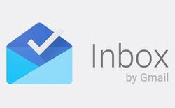 Tương lai vô định của Google Inbox