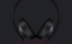 Xiaomi ra mắt tai nghe Mi Gaming Headset với giá 55 USD, màng tai Graphene, giả lập âm thanh 7.1