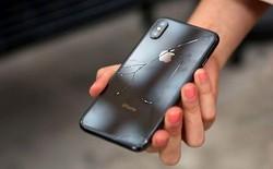 Mỹ: Bộ đôi iPhone 8/8Plus chiếm 44% doanh số trong quý I/2018, iPhone X tiếp tục xuống dốc không phanh