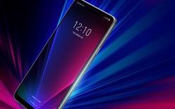 LG G7 ThinQ bất ngờ lộ điểm benchmark trên Geekbech, điểm số đa nhân còn cao hơn cả Samsung Galaxy S9