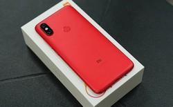 Xiaomi tuyên bố chưa bao giờ lấy lãi quá 5%, nếu vượt sẽ tìm cách trả lại cho người dùng