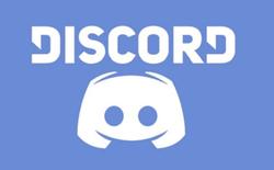 Microsoft hợp tác với Discord, cho phép kết nối với các tài khoản Xbox Live