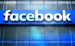 Facebook Q1-2018: Giữa những lùm xùm về rò rỉ dữ liệu, các chỉ số của Facebook trong Quý I vẫn tốt, lượng người dùng hàng ngày tăng lên đến 1,45 tỷ