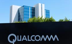Báo cáo thu nhập Q2-2018: Qualcomm vượt các ước tính của Wall Street, doanh thu đạt 5,23 tỷ USD