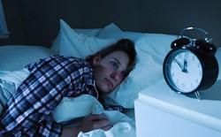 Nghiên cứu này chỉ ra rằng, nếu cứ tiếp tục thức khuya, bạn đã tự làm tăng nguy cơ tử vong của mình lên tới...10%