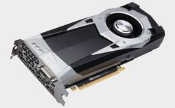 VGA GTX 1180 của NVIDIA sẽ chính thức lên kệ trong tháng 7, phiên bản Custom của các hãng phần cứng ra mắt chậm hơn khoảng 1 tháng