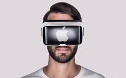 Lộ bằng sáng chế cho thấy Apple vẫn đang tích cực nghiên cứu kính AR dành cho iPhone tương lai