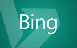 Mảng tìm kiếm Bing của Microsoft duy trì đà tăng trưởng ổn định, đạt mốc 16% so với cùng kỳ năm ngoái