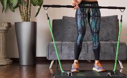 Đây là bộ dụng cụ tập gym siêu đặc biệt sẽ giúp bạn rèn cơ 6 múi ngay tại nhà mà không phải đi đâu