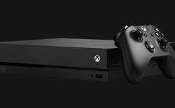 Microsoft Q1/2018: Xbox đạt doanh thu 2.25 tỉ USD, tăng 18% so với cùng kỳ năm ngoái nhờ dịch vụ Xbox Live và cú hích mang tên Fortnite Battle Royale