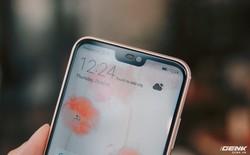 """Ngoài iPhone X, đây là những smartphone """"tai thỏ"""" tốt nhất mà bạn có thể sở hữu ngay bây giờ"""