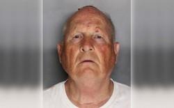 Một tên giết người hàng loạt bị tóm gọn sau 40 năm lẩn trốn nhờ các website phả hệ