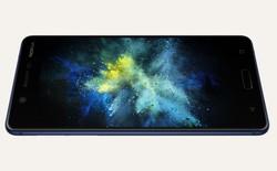 Nokia 5: chiếc điện thoại đáp ứng tốt nhu cầu về công việc và giải trí