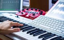 Âm nhạc trong thời đại số: khi việc sáng tác chưa bao giờ dễ dàng đến thế