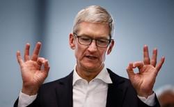 Phong cách điều hành khác biệt của Tim Cook - Chẳng cần nể nang đối tác dù họ có là công ty lớn từng gây dựng nên Silicon Valley