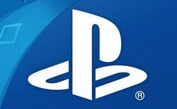 PlayStation 5 sẽ ra mắt vào năm 2019 với nhiều nâng cấp về công nghệ VR, có tương thích ngược với những tựa game cũ?